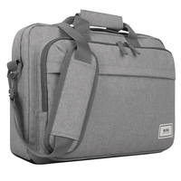 Laptop Cases and Briefcases, Item Number 2050319