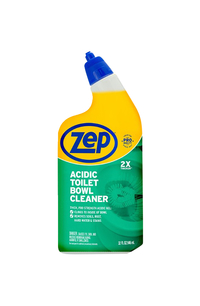Bathroom Cleaners, Item Number 2050334
