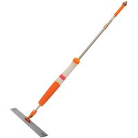 Mops, Brooms, Item Number 2050342