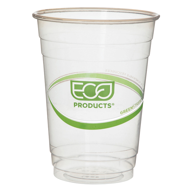 Coffee Cups, Plastic Cups, Item Number 2050344