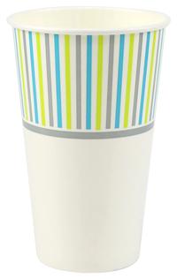 Food Cups, Item Number 2050349