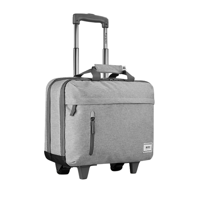 Laptop Cases and Briefcases, Item Number 2050356