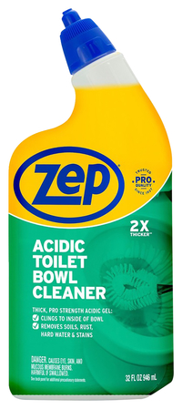 Bathroom Cleaners, Item Number 2050357
