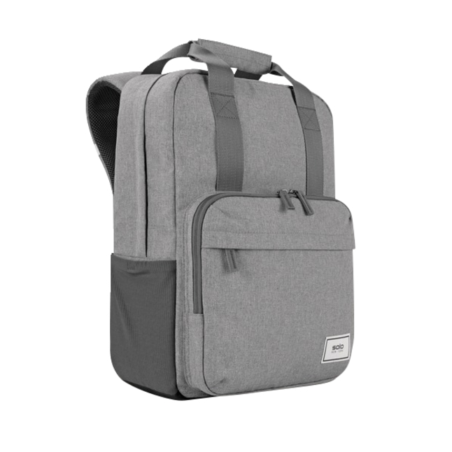 Laptop Cases and Briefcases, Item Number 2050363