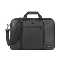 Laptop Cases and Briefcases, Item Number 2050365