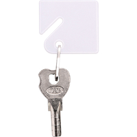 Security & Key Safe Accessories, Item Number 2050366