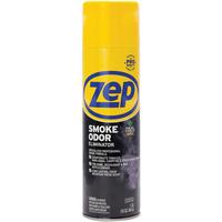 Odor Control, Item Number 2050367