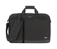 Laptop Cases and Briefcases, Item Number 2050371