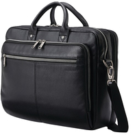 Laptop Cases and Briefcases, Item Number 2050373