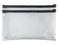 Image for Sparco Wallet Bag from School Specialty