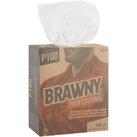 Image for Georgia Pacific Brawny Industrial Professional Paper Towels, 148 Count from School Specialty