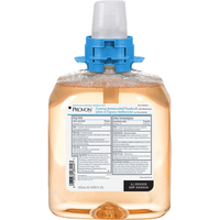 Image for GOJO FMX-12 Hand Soap Refill, 42.3 Ounces from School Specialty