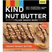 Snacks, Item Number 2050435