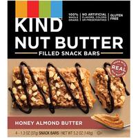 Snacks, Item Number 2050438