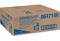 Image for KIMTECH Wipers for Bleach, Disinfectants and Sanitizers from School Specialty
