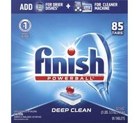 Dish Soap, Item Number 2050462