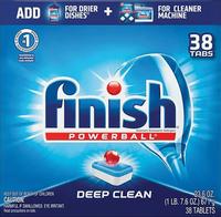 Dish Soap, Item Number 2050481