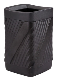 Waste and Recycling Containers, Item Number 2050487