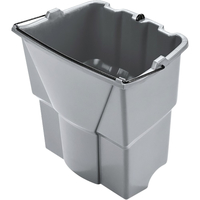 Buckets, Dust Pans, Item Number 2050500