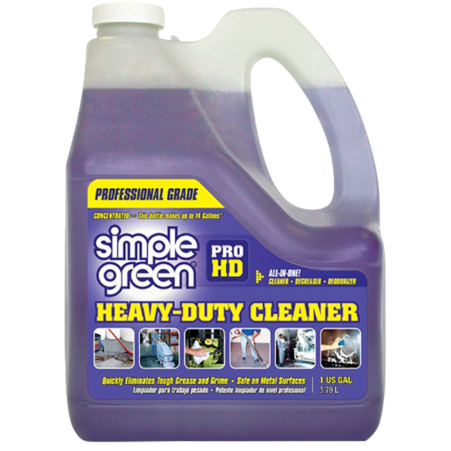 All Purpose Cleaners, Item Number 2050523