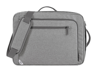 Laptop Cases and Briefcases, Item Number 2050542