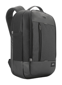 Laptop Cases and Briefcases, Item Number 2050549