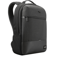 Laptop Cases and Briefcases, Item Number 2050579