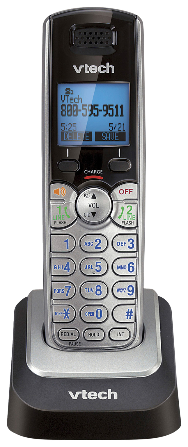 Telephones & Cordless Phones, Item Number 2050689