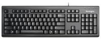 Computer Keyboards, Item Number 2050978