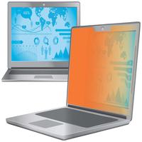 Screen Protectors & Privacy Screens, Item Number 2050986