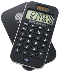 Basic and Primary Calculators, Item Number 2050990