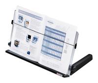 Printer Stands Supplies, Item Number 2050993