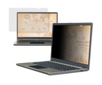 Screen Protectors & Privacy Screens, Item Number 2051043
