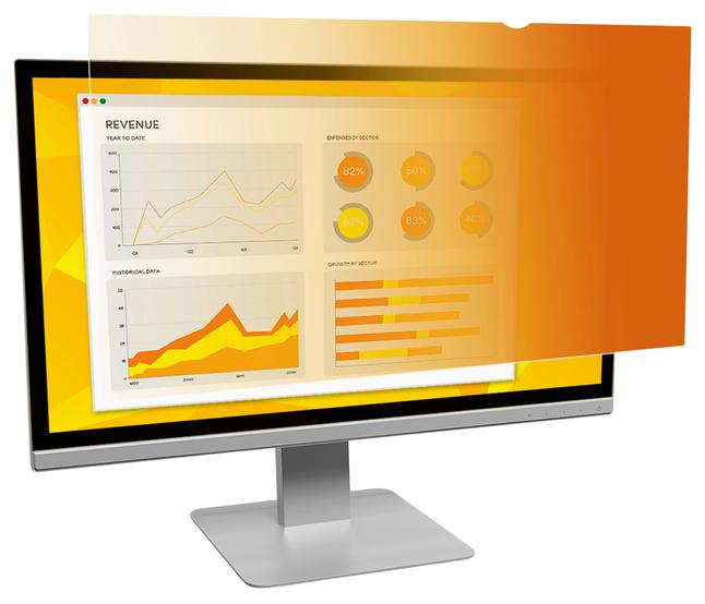 Screen Protectors & Privacy Screens, Item Number 2051049