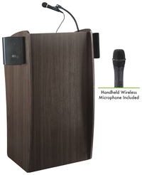 Lecterns, Podiums, Item Number 2051069