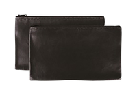 Laptop Cases and Briefcases, Item Number 2051096