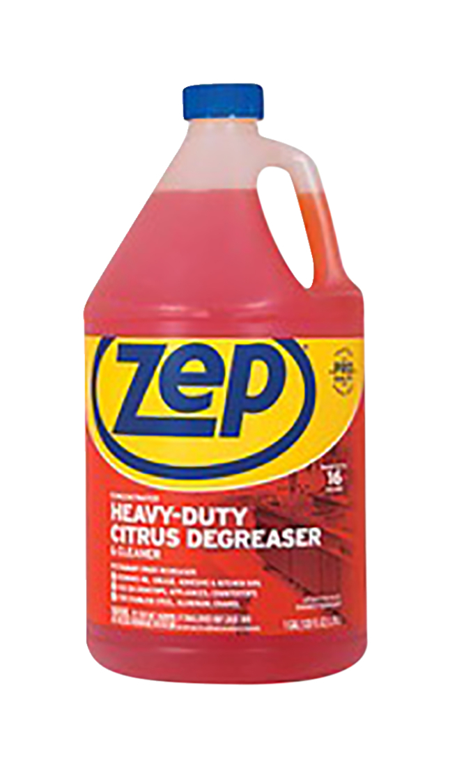 All Purpose Cleaners, Item Number 2051097