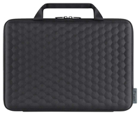 Image for Belkin Air 14 In Protect Notebook Sleeve from School Specialty