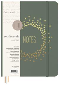 Wireless Notebooks, Item Number 2051143