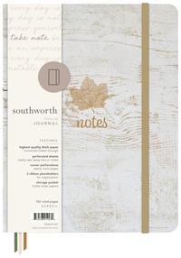 Wireless Notebooks, Item Number 2051144