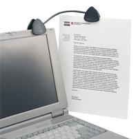 Printer Stands Supplies, Item Number 2051219