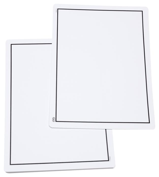 Pocket Charts, Item Number 2051222