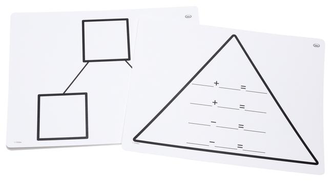 Pocket Charts, Item Number 2051223