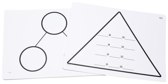Pocket Charts, Item Number 2051224