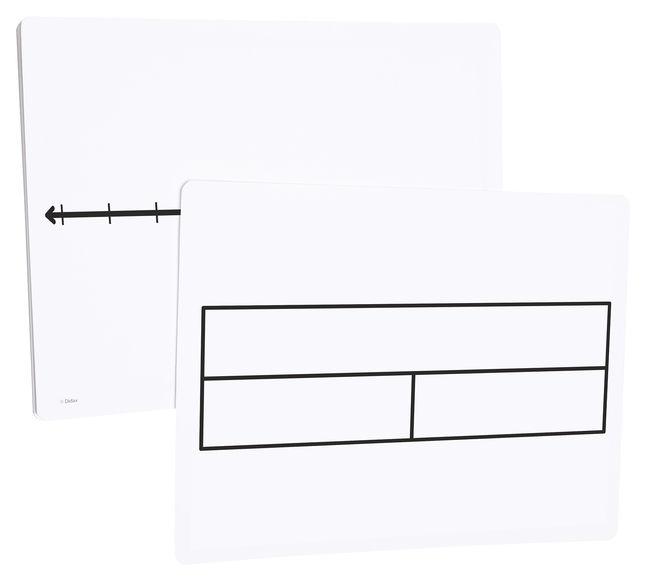 Pocket Charts, Item Number 2051225
