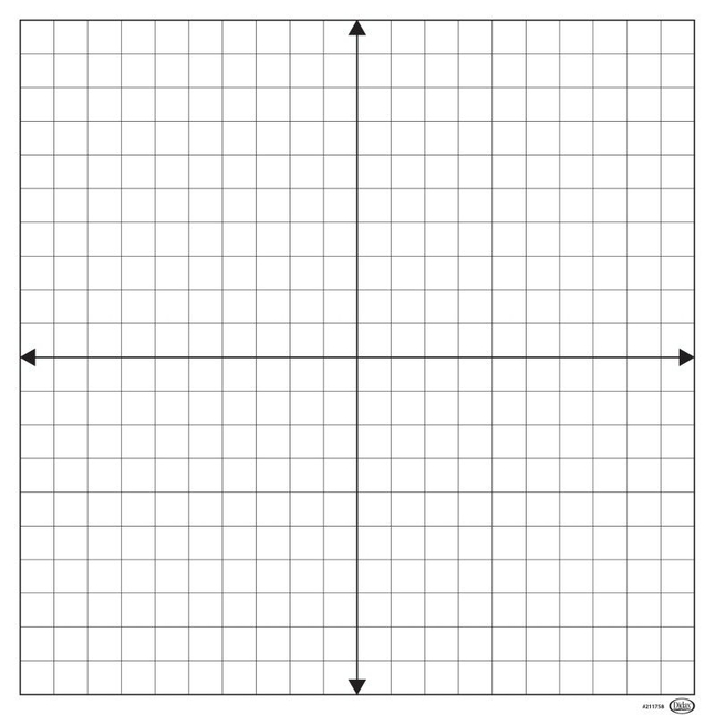 Graphing, Item Number 2051229