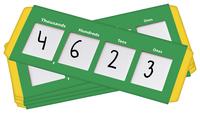 Math Manipulatives, Item Number 2051231