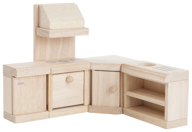 Dramatic Play Doll Furniture, Item Number 2051243