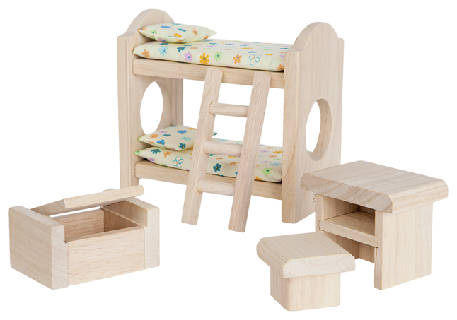 Dramatic Play Doll Furniture, Item Number 2051244