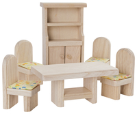 Dramatic Play Doll Furniture, Item Number 2051247
